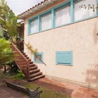 California Apartment 10426