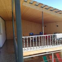 Guest House Khergiani