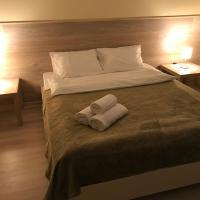 Mini-Hotel DAVO del KAR