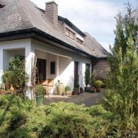 One-Bedroom Apartment in Schonecken