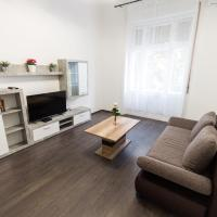 Charmaine Apartment close to the city centre