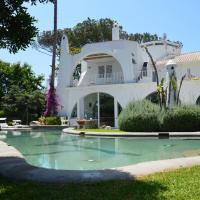 Villa Alaide