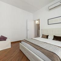 Stunning 2 bedroom Apartment in Rome (FC6153)