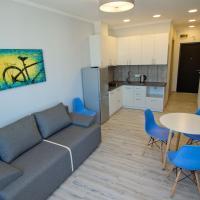 Batumi rest Apartament