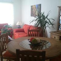Casa comoda, acogedora y equipada