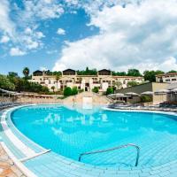 Le Torri Del Garda FamilySPA Resort