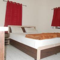 Hotel Uttam by Sky Stays