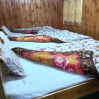 Rhododendron Village Home Stay
