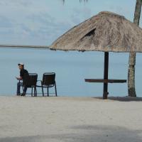 langkawi lagoon resort elegent suite