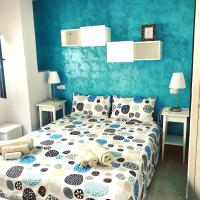 Rosemary Charming Rooms