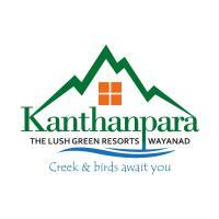 Kanthanpara Resorts