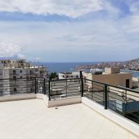 Apartment AlbaniaRoom Saranda
