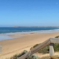 7W Beach