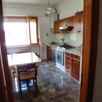 Casa vacanze San Crispino