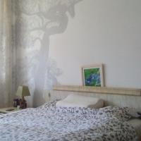 Homestay on Borisova 20