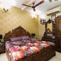Sufi Khandar Home Stay