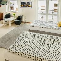 Apartament Kniaziewicza - Komfortowe Noclegi