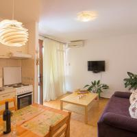 Apartment Srdanovic