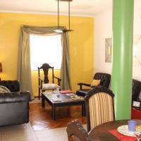 Recoleta Beautiful Apartment