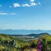 Peace and Quiet in Perachora Loutraki