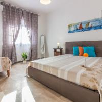 Maricciolu suites and apartments