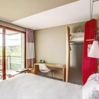 ibis Paris Bercy Village