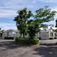 Hotel mirano(Adult Only)