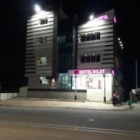 Hotel Nilay