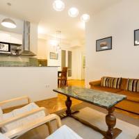 Castle Area 2 bedrooms plus Living Apartment Next to Bazaar