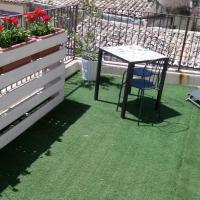 Modica Terrace