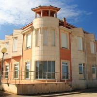Hostal Castilla