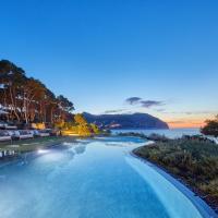 Pleta de Mar, Luxury Hotel by Nature - Adults Only