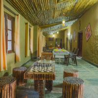 V Resorts Palampur
