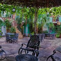 Casa Osmary&Alberto