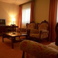 Sakhalin Sapporo Hotel