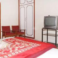 Cottage near Library Chowk, Mussoorie, by GuestHouser 33834