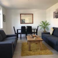 Luxury House - Carnoustie