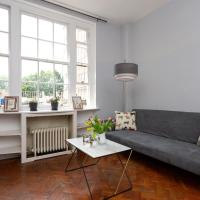 2 Bedroom Apartment Near Queensway And Bayswater