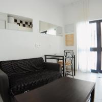 Apartment Ru Ext Derecha