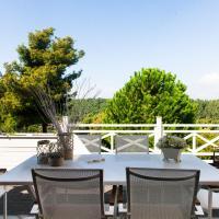 Elani Beautiful Villa