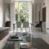 Luxury Kensington Masionette