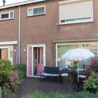 Kuipers Bed and Breakfast