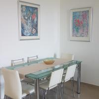4 ROOMS - GOLF RESIDENCE