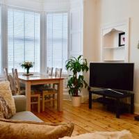 1 Bedroom Morningside Apartment