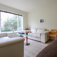 GreenKey Apartment - M72
