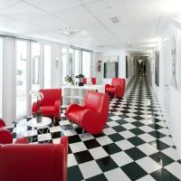 Studio Inn Centrale
