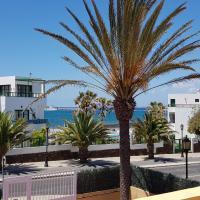 Booking.com: Hoteles en Fuerteventura. ¡Reserva ahora tu hotel!