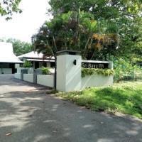Sri Bayu Chalet