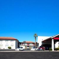 Econo Lodge Tucson