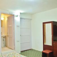 Hotel Greenland Kargil